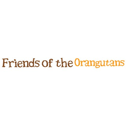 Friends of the Orangutans Malaysia