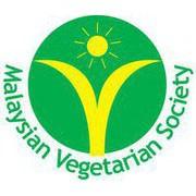 Malaysian Vegetarian Society (MVS)