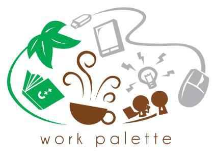Work Palette