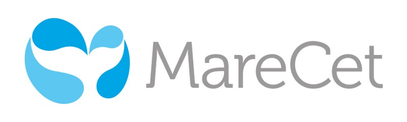 The MareCet Research Organization