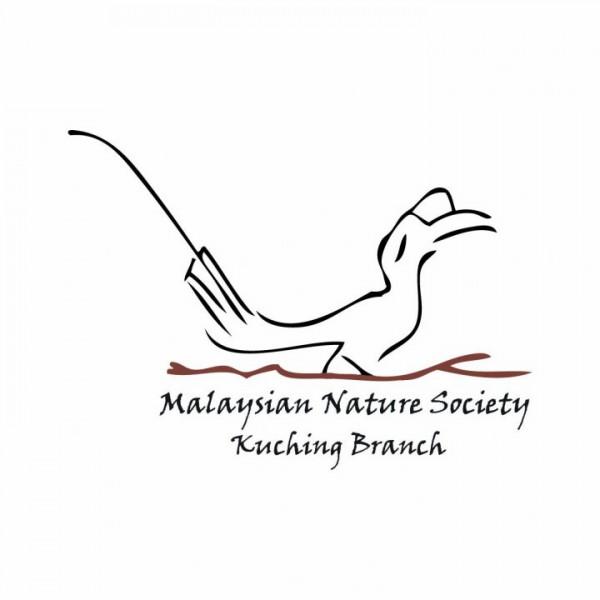 Malaysia Nature Society Kuching Branch