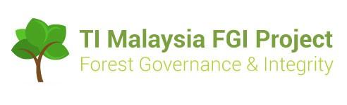 TI Malaysia FGI Project