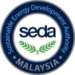 SEDA (Sustainable Energy Development Authority) Malaysia
