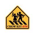 Chow Kit Kita