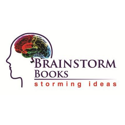 Brainstorm Books