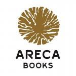 Areca Books