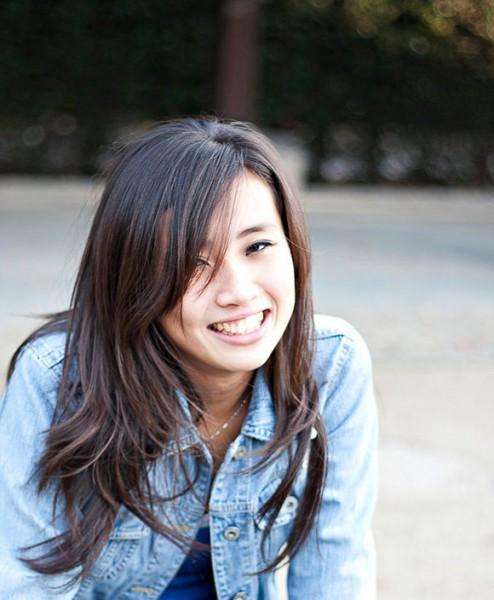 Michelle Kwa