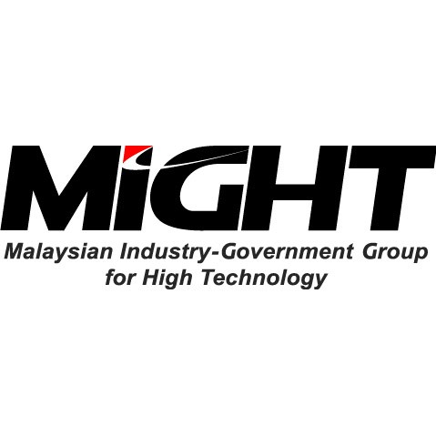 Malaysia Industry-Government Group for High Technology (MIGHT)