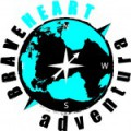 Braveheart Adventura