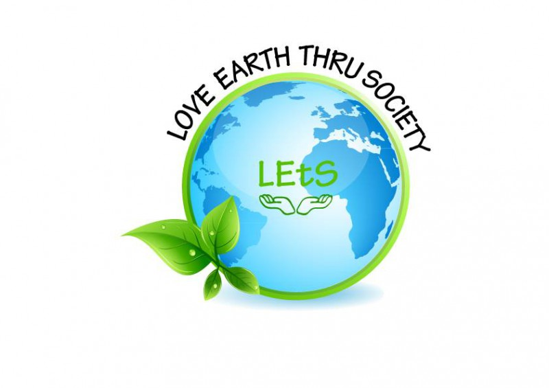 Love Earth thru Society (LEtS)