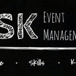 ASK Event Management