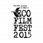 KLEFF - Kuala Lumpur Eco Film Festival