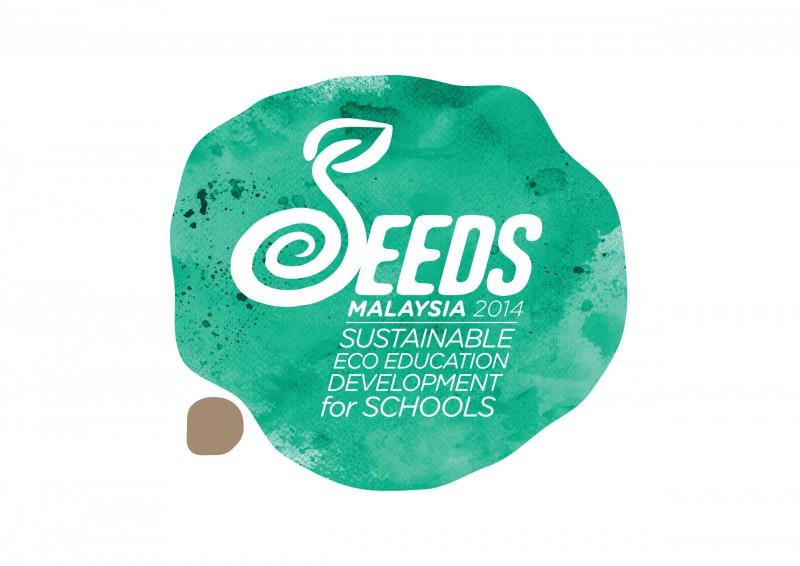 SEEDS Malaysia 2014