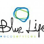 Blue Life Ecoservices