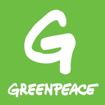 Greenpeace Southeast Asia (Malaysia)