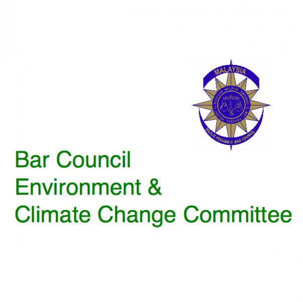 Bar Council Environment & Climate Change Committee