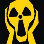 Anak Malaysia Anti Nuklear - AMAN