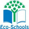 Eco-Schools Manager