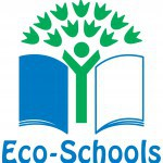 Eco-Schools Manager