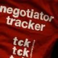 Adopt a Negotiator