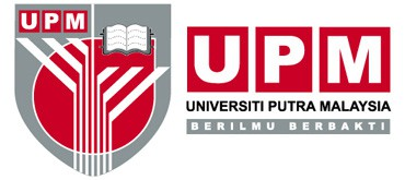 Faculty of Food Science and Technology, University Putra Malaysia
