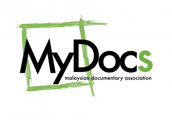Malaysian Documentary Association - myDocs