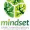 Mindset-UNMC