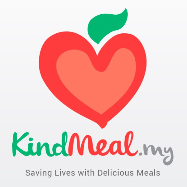 KindMeal.my