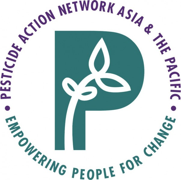 Pesticide Action Network Asia and the Pacific (PANAP)