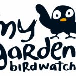 MY Garden Birdwatch