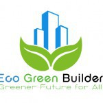 Eco Green Builder
