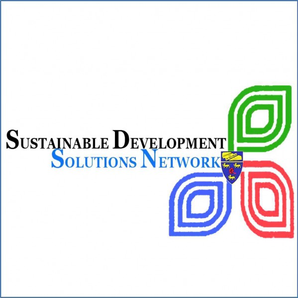 University of Malaya Sustainable Development Solutions Network - UM SDSN