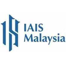 International Institute of Advanced Islamic Studies (IAIS) Malaysia