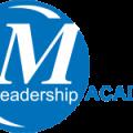 1M Leadership Academy