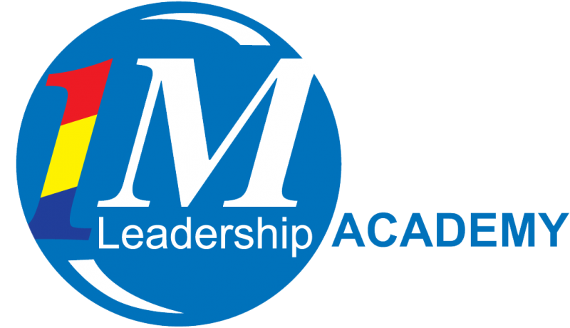 1M Leadership Academy
