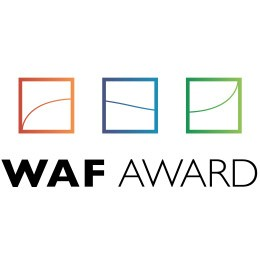 WAF Award
