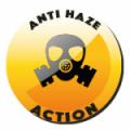 Anti Haze Action