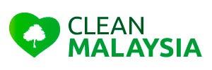 Clean Malaysia
