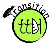 Transition TTDI