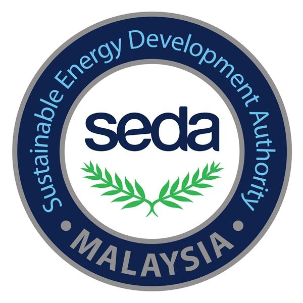 Sustainable Energy Development Authority (SEDA) Malaysia