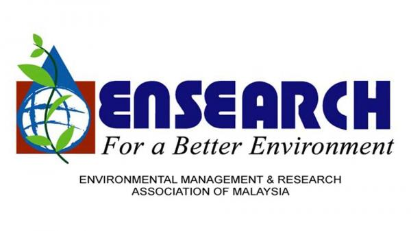 Environmental management and Research Association of Malaysia (ENSEARCH)