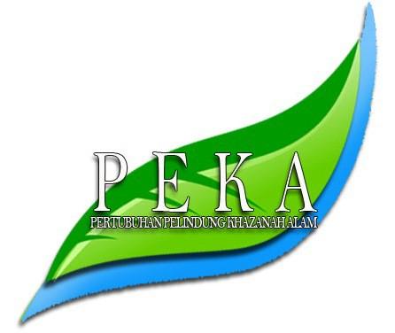 PEKA Malaysia