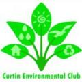 Curtin Environmental Club