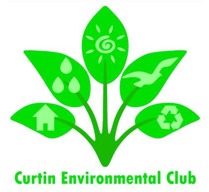Curtin Environmental Club