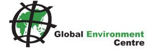 GEC Global Environment Centre