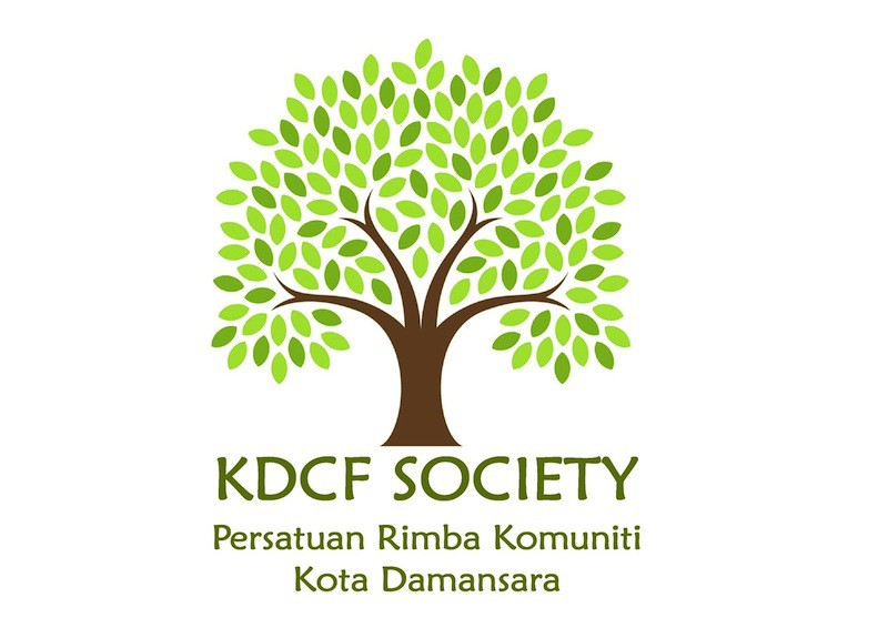 Kota Damansara Community Forest