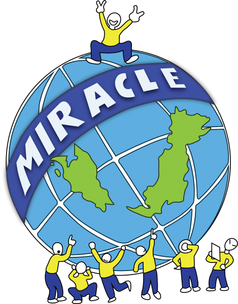 MIRACLE by AIESEC UPM