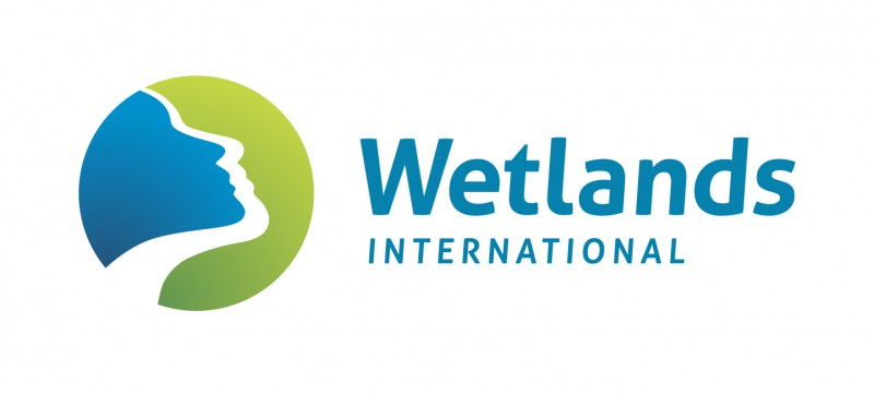 Wetlands International Malaysia