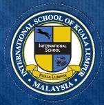 International School of Kuala Lumpur
