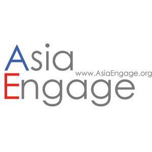 AsiaEngage
